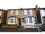 Thumbnail to rent in Sylverdale Road, Croydon