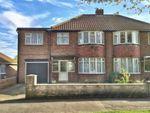 Property history Hamilton Drive, Holgate, York YO24