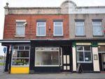 Thumbnail to rent in Newcastle Street, Burslem, Stoke-On-Trent