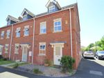 Thumbnail for sale in Clarks Hill Rise, Evesham, Worcestershire