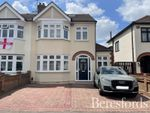 Thumbnail for sale in Cheviot Road, Hornchurch