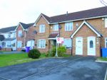 Thumbnail to rent in Turriff Road, Dovecot, Liverpool