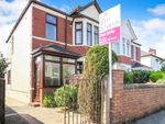 Thumbnail to rent in Kingsland Road, Whitchurch, Cardiff
