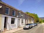Thumbnail for sale in Prospect Place, Pontycymer, Bridgend