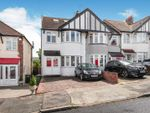 Thumbnail for sale in Selworthy Road, London