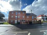 Thumbnail for sale in Pottery Road, Oldbury
