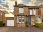 Thumbnail to rent in 38 Corstorphine Hill Avenue, Corstorphine