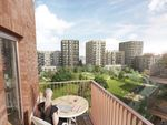 Thumbnail to rent in 1A Prestage Way, Blackwall, 9Qe, London