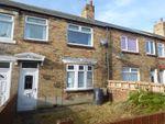 Thumbnail to rent in Pont Street, Ashington
