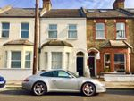 Thumbnail for sale in Avening Road, Southfields