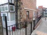 Property history Cheltenham Mount, Harrogate HG1
