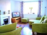 Thumbnail to rent in Oldhill Close, Talke Pits, Stoke-On-Trent