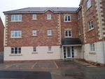Thumbnail for sale in Cong Burn View, Pelton Fell, Chester-Le-Street