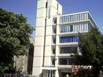 Thumbnail to rent in Various Offices To Let, Roxby House, Sidcup