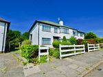 Thumbnail to rent in Otterburn Gardens, Isleworth