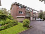 Thumbnail for sale in Hilton Road, Stockport