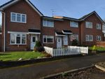 Thumbnail for sale in Bilbury Close, Walkwood, Redditch