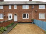Thumbnail for sale in Coronation Avenue, Whittlesey, Peterborough