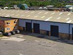 Thumbnail to rent in Unit 16, Gelderd Trading Estate, Leeds, Leeds