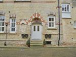 Thumbnail to rent in Chandlers Wharf, St. Neots