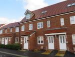 Thumbnail for sale in Pierce Road, Tidworth, Andover
