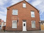 Thumbnail to rent in Waldeck Street, Lincoln