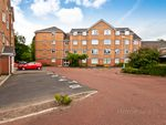 Thumbnail for sale in Knightswood Court, Mossley Hill