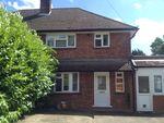 Thumbnail to rent in Spring Rise, Egham, Surrey