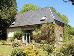 Property history Thorndon Cross, Thorndon Cross Okehampton, Devon EX20