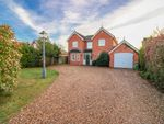 Thumbnail to rent in Wivenhoe Road, Alresford, Colchester