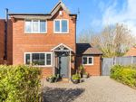 Thumbnail for sale in Laurel Hill View, Colton, Leeds