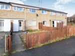 Thumbnail to rent in Alderley Way, Cramlington