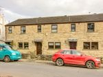 Thumbnail to rent in Crossley Place, Skipton