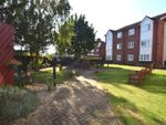 Thumbnail to rent in Cunningham Close, Chadwell Heath, Romford