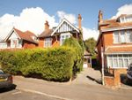 Thumbnail for sale in Bryanstone Road, Winton, Bournemouth