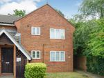 Thumbnail for sale in Chelveston Crescent, Lordshill, Southampton