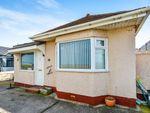 Thumbnail to rent in The Promenade, Kinmel Bay, Rhyl