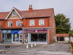 Thumbnail for sale in 64 Sandon Road, Birkdale, Southport, Merseyside
