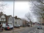Thumbnail to rent in Chingford Mount Road, Chingford, London