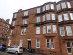 Thumbnail for sale in Armadale Place, Greenock, Renfrewshire