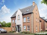 """Thumbnail to rent in """"Hawick"""" at Tournament Court, Edgehill Drive, Chase Meadow Square, Warwick"""