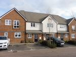 Thumbnail for sale in Hensler Drive, Bishopdown, Salisbury
