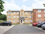 Thumbnail for sale in Redford Close, Lower Feltham