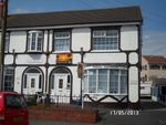 Property history Beach Road, Thornton-Cleveleys FY5