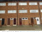 Thumbnail to rent in Grafton Close, Newcastle Upon Tyne