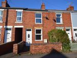 Thumbnail to rent in Lord Roberts Road, Chesterfield