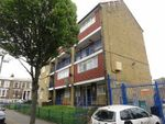 Property history Poole Road, London E9
