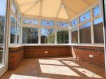 Thumbnail to rent in Beresford Drive, Sudbrooke, Lincoln