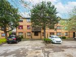 Thumbnail for sale in Courtlands Close, Watford, Hertfordshire