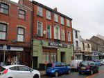 Thumbnail for sale in Woodfield Street, Swansea